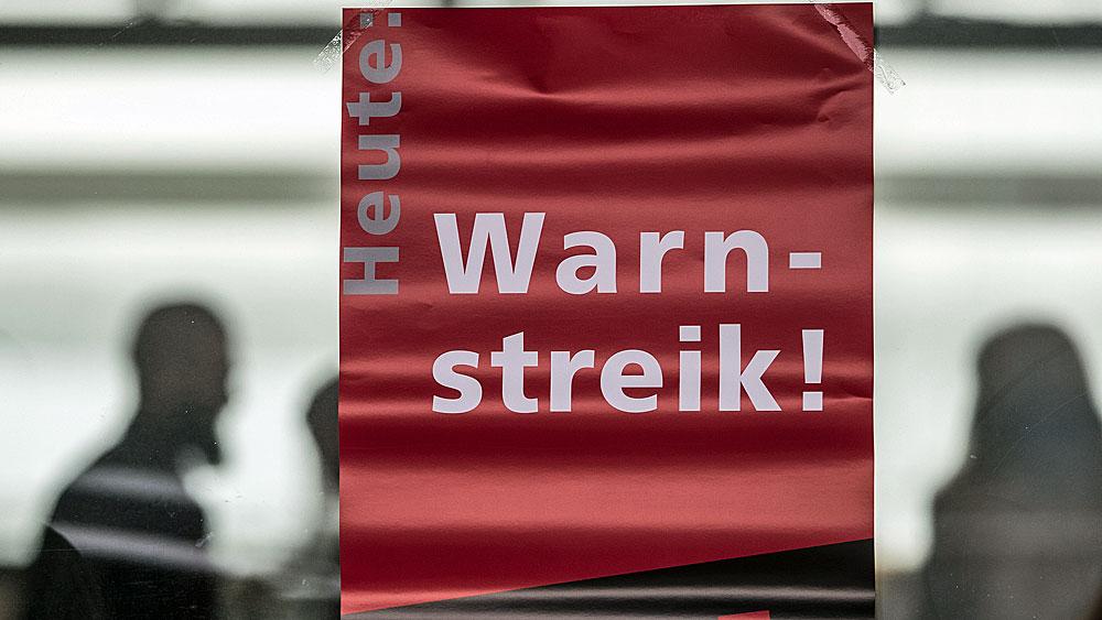 Wiesbaden Nachrichten Heute